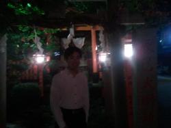 10.20祇園.jpg