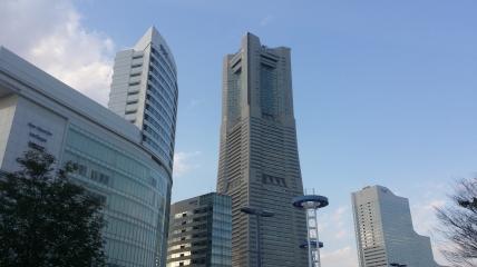 0623_0413横浜.jpg